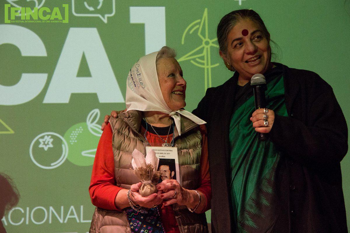 FINCA entrega de premios fin de ceremonia Erard Emanuel18