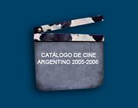 Catálogo 2005
