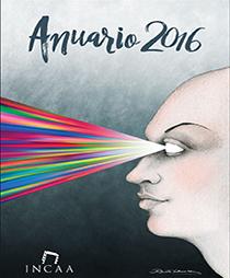 Anuario 2016