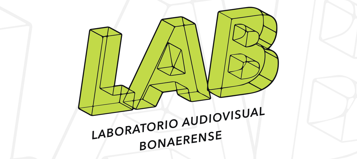 LABORATORIO AUDIOVISUAL BONAERENSE