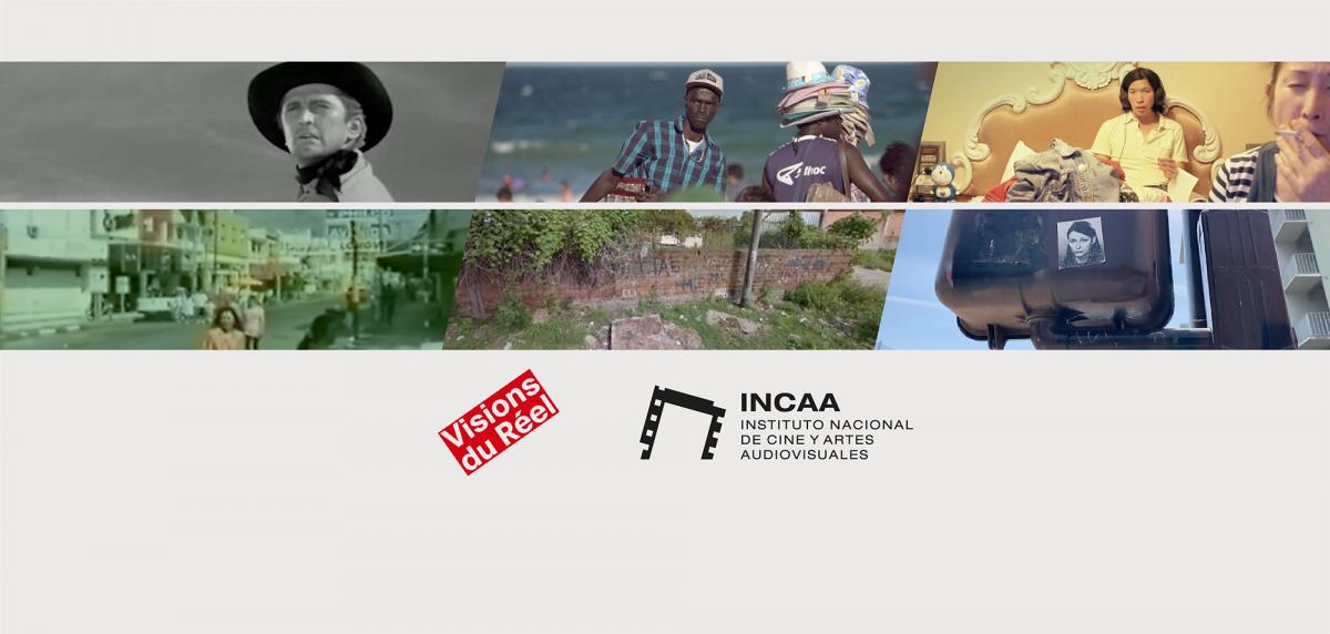 El cine argentino integra las diferentes secciones competitivas del 52° Festival Internacional de Cine Visions du Réel