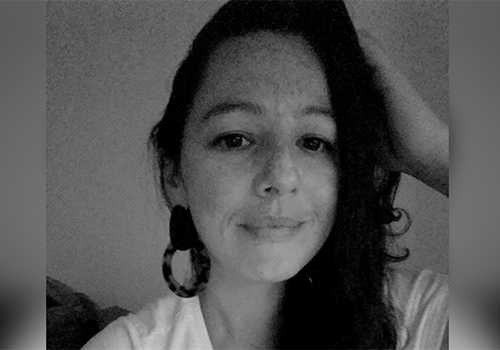 Carolina Ciotti