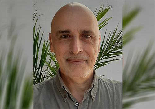 Julio Bertolotti