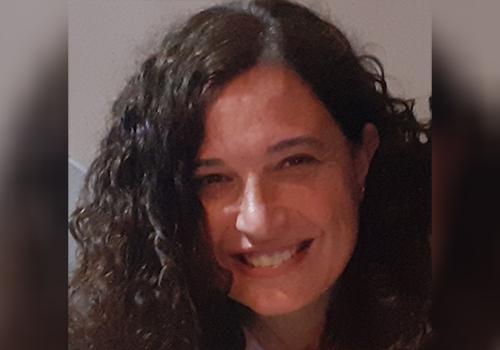 Mariana Avramo