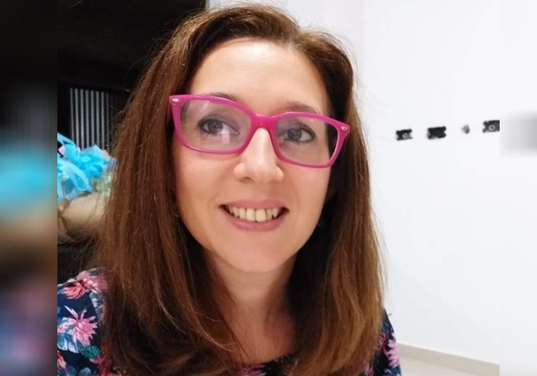Mariana Lombardi