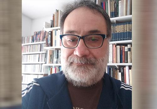 Ricardo Corradini