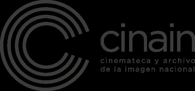 Incaa Instituto Nacional De Cine Y Artes Audiovisuales Instituto
